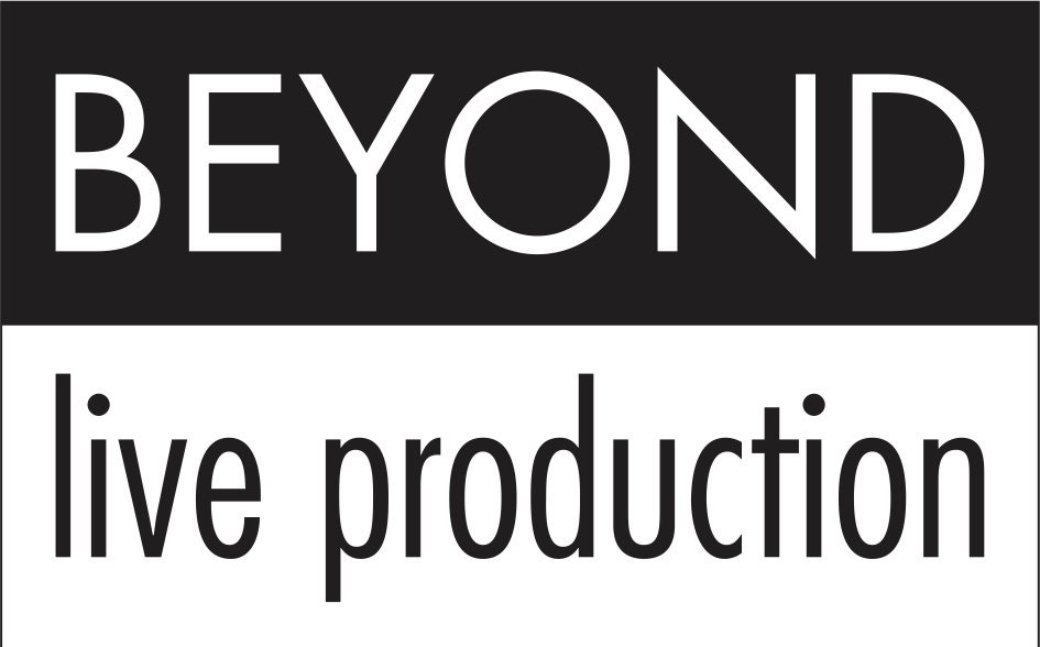 BEYOND live production b.v.